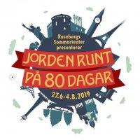 Raseborgs sommarteatern